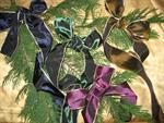 weihnachtliches-geschenkband-2985219-1.jpg