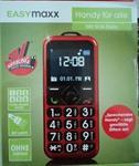 easy-maxx-handy-rot-ohne-vertrag-mit-sos-taste-sprechendes-handy-easy-maxx-handy-rot-ohne-vertrag-2966170-1.jpg