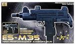 softair-maschinenpistole-m-35-uzi-ca-30cm-05-joule-ab-14-jahren-3428073-1.jpg