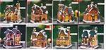 weihnachtshaus-weihnachtsdorf-mit-led-beleuchtung-8-stueck-batterie-neu-3357494-1.jpg