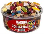 1-kg-haribo-color-rado-frische-neuware-in-top-qualitaet-2719042-1.jpg