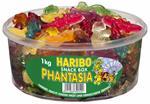 1-kg-haribo-phantasia-in-der-runddose-frische-neuware-in-top-qualitaet-2719044-1.jpg