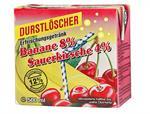 1-x-500ml-durstloescher-erfrischungsgetraenk-banane-sauerkirsche-zum-sparpreis-3098658-1.jpg