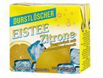 1-x-500ml-durstloescher-erfrischungsgetraenk-eistee-zitrone-zum-sparpreis-3098554-1.jpg