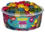 105-kg-haribo-bubble-balloon-in-der-runddose-frische-neuware-in-top-qualitaet-2720464-1.jpg