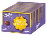 110g-milka-milch-creme-pralinen-kleines-dankeschoen-von-bester-qualitaet-3060680-1.jpg