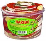 12-kg-haribo-anaconda-riesenschlangen-in-der-runddose-frische-neuware-in-top-qualitaet-2720465-1.jpg