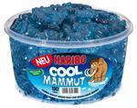 12-kg-haribo-cool-mammut-in-der-runddose-frische-neuware-in-top-qualitaet-565-euro-2720456-1.jpg