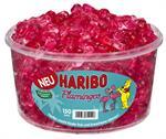 12-kg-haribo-flamingos-in-der-runddose-frische-neuware-in-top-qualitaet-2720458-1.jpg