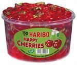 12-kg-haribo-happy-cherries-in-der-runddose-frische-neuware-in-top-qualitaet-2720452-1.jpg