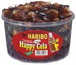 12-kg-haribo-happy-cola-in-der-runddose-frische-neuware-in-top-qualitaet-2720453-1.jpg