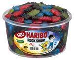 12-kg-haribo-rock-show-in-der-runddose-frische-neuware-in-top-qualitaet-2720461-1.jpg
