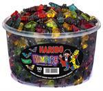 12-kg-haribo-vampire-in-der-runddose-frische-neuware-in-top-qualitaet-2720468-1.jpg