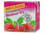 12-x-500ml-durstloescher-erfrischungsgetraenk-himbeer-zum-sparpreis-3098557-1.jpg