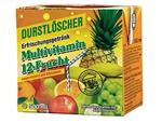 12-x-500ml-durstloescher-erfrischungsgetraenk-multivitamin-12-frucht-zum-sparpreis-3098555-1.jpg