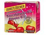 12-x-500ml-durstloescher-erfrischungsgetraenk-sauerkirsche-zitrone-zum-sparpreis-3098553-1.jpg