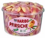 135-kg-haribo-pfirsiche-in-der-runddose-frische-neuware-in-top-qualitaet-2720463-1.jpg