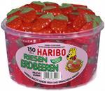 135-kg-haribo-riesen-erdbeeren-in-der-runddose-frische-neuware-in-top-qualitaet-2720462-1.jpg