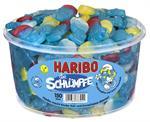 135-kg-haribo-schluempfe-in-der-runddose-frische-neuware-in-top-qualitaet-2720469-1.jpg
