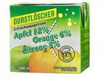 1x500ml-durstloescher-erfrischungsgetraenk-apfel-orange-zitrone-zum-sparpreis-3098556-1.jpg