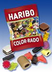 200g-haribo-color-rado-frische-neuware-mit-langem-mhd-2737286-1.jpg