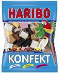 200g-haribo-lakritz-konfekt-frische-neuware-mit-langem-mhd-2737285-1.jpg
