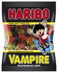 200g-haribo-vampire-fruchtgummi-mit-lakritzgeschmack-frische-neuware-mit-langem-mhd-2737284-1.jpg