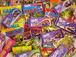 3-kg-haribo-1-kg-milka-schokoladen-ueberraschungspaket-in-top-qualitaet-zum-sonderpreis-2720481-1.jpg