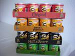 4-x-12-x-40g-pringles-chips-orginal-hot-und-spicy-sour-cream-und-onions-sweet-paparika-2731101-1.jpg
