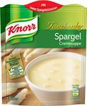 knorr-feinschmecker-spargel-cremesuppe-die-beliebte-suppe-mit-dem-natuerlichen-geschmack-3076696-1.jpg