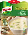 knorr-feinschmecker-spargel-weiss-gruen-cremesuppe-die-beliebte-suppe-mit-dem-natuerlichen-geschmack-3315308-1.jpg