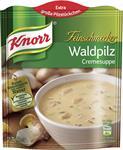 knorr-feinschmecker-waldpilz-cremesuppe-die-leckere-suppe-mit-dem-cremigen-geschmack-3320487-1.jpg