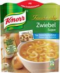 knorr-feinschmecker-zwiebelsuppe-die-beliebte-suppe-mit-dem-natuerlichen-geschmack-3076698-1.jpg