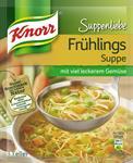 knorr-suppenliebe-fruehlings-suppe-mit-nudeln-fuer-die-ganze-familie-3076704-1.jpg