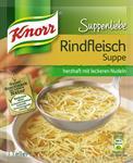 knorr-suppenliebe-rindfleisch-suppe-mit-dem-natuerlichen-geschmack-fuer-die-ganze-familie-3076702-1.jpg