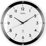 ams-funkwanduhr-5906-3378143-1.jpg