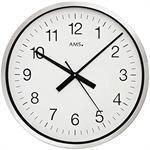 ams-funkwanduhr-5949-3377927-1.jpg