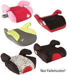 autokindersitz-booster-von-united-kids-farben-nach-zufall-sonderpreis-gruppe-iiiii-15-36-kg-na-3062201-1.jpe