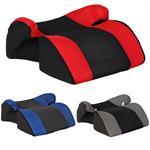 autokindersitz-united-kids-easy-way-polystyrol-gruppe-iiiii-15-36-kg-verschiedene-designs-mira-3062727-1.jpg