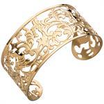 armspange-offener-armreif-aus-edelstahl-gold-farben-beschichtet-armband-1567688-1.jpg