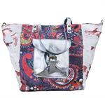 pailletten-leder-stoff-shopper-gross-tasche-schultertasche-handtasche-mit-muster-farbig-2346222-1.jpg