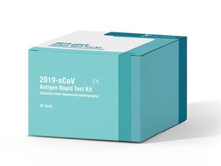 lepu-sars-cov-2-antigen-rapid-test-kit-abstrich-im-vorderen-nasenraum-1000-stueck-5857005-1.jpg