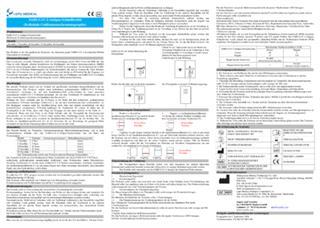 versandhandelkling/pd/lepu-sars-cov-2-antigen-rapid-test-kit-abstrich-im-vorderen-nasenraum-500-stueck-5857006-2.png