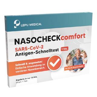 schnelltest-laientest-nasocheckcomfort-einzelverpackt-150-stueck-5876718-1.jpg