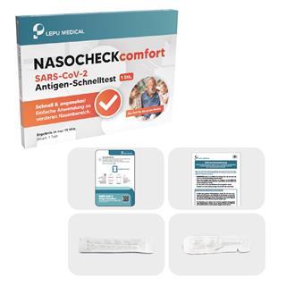 versandhandelkling/pd/schnelltest-laientest-nasocheckcomfort-einzelverpackt-600-stueck-5876719-2.jpg