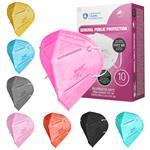 ffp2-maske-general-color-10-stueck-pink-5882589-1.jpg