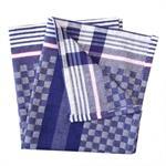 grubenhandtuch-leicht-blau-weiss-90-x-50-cm-10-x-10-stueck-5748790-1.jpg