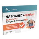 schnelltest-laientest-nasocheckcomfort-einzelverpackt-25-stueck-5876717-1.jpg