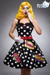 pop-art-girl-kostuemset-80055-vintage-rockabilly-kostuem-groesse-m-38-2003929-1.jpg