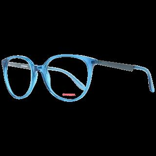 Carrera Brille CA5513 0QB 52 Farbe Preisvergleich